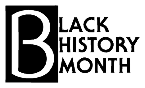 Library of Congress: African American History | Black History Month Resources | Scoop.it
