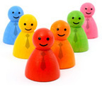 Emotional Intelligence - Develop your people skills | Personal Development Psychology | Scoop.it