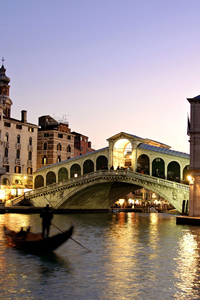 Five Star Hotels Venice – Search and Compare Low Cost Hotels   Simply Hotels   Travel Venice: City Of Canal   Scoop.it