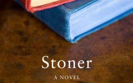 The greatest novel you've never read: The revival of Stoner | Public Relations & Social Media Insight | Scoop.it