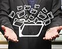 Why portfolio assessment beats project focus for development projects | Project Portfolio Management Digest | Scoop.it