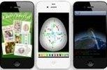 Easter Apps: Best of iOS | Winning The Internet | Scoop.it