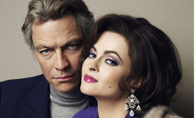 Love is pain. That's the message of the Richard Burton–Elizabeth Taylor story - The Guardian | Dating and Relationship Advice | Scoop.it