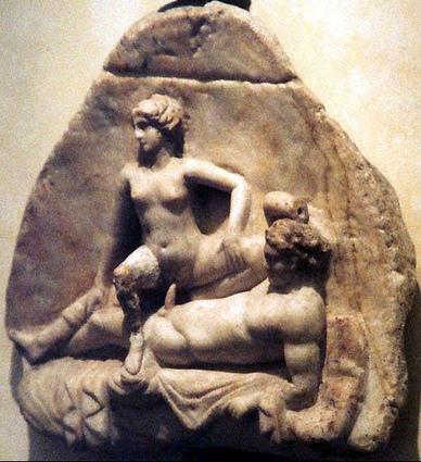 mujeres prostibulas prostitutas griego