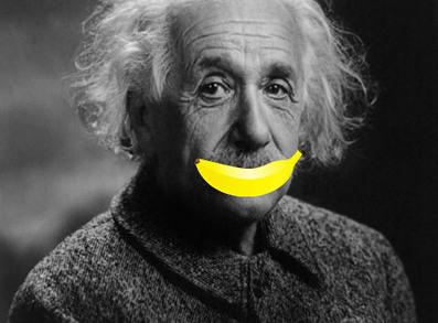 Quinzaine du Commerce Equitable : Retrouvez la banane !   Economie Responsable et Consommation Collaborative   Scoop.it