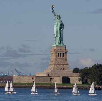 Top Vacation Spots in US!!!   All My Favorites   Scoop.it