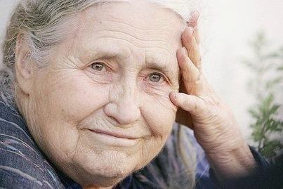 Doris Lessing, la mort d'une femme libre - La Croix   Les romans   Scoop.it