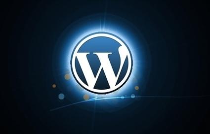 How to: Automatically backup Wordpress Blog   FreakyWorld   FreakyWorld   Scoop.it
