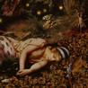 Brianna's Midsummer Night's Dream