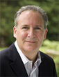 The Eastern Lust For Gold | Peter Schiff | Safehaven.com | Gold and What Moves it. | Scoop.it