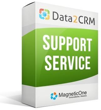 vTiger to Highrise Migration | CRM Data Migration Tips | Scoop.it
