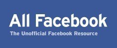 Unofficial Facebook Pages Statistics | Social Networks & Social Media by numbers | Scoop.it