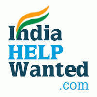 Use of Web for Finding Fresher Jobs in India | Jobs Search in India - Job Vacancies - Recruitment in India | Scoop.it