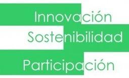 Cuatro pilares para una educación de calidad: creatividad, innovación, sostenibilidad y participación. | Educación | Scoop.it