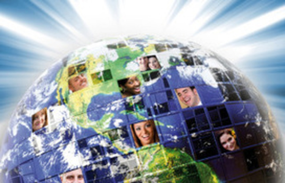Expatriation / Mobilité internationale : la présence des Français à l'étranger continue de progresser - Le Moci | French-Connect*Expatriation | Scoop.it