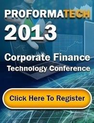Webinar Video: Automating Financial Consolidation and Reporting   Proformative   Financial Consolidation   Scoop.it
