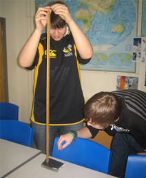 Virtual Experiments - How to do the experiment | Technologies in Engineering Education | Scoop.it
