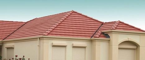 Roof Restoration Sydney - Roofing Replacement or Repair. | jack martine | Scoop.it