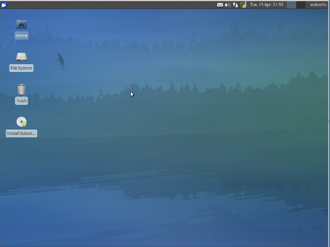 #Linux : How to Install and Try Linux the Absolutely Easiest and Safest Way | Desktop OS - News & Tools | Scoop.it