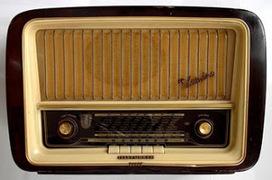 Radyo Dinle Radyoyo Radio | Radyo Dinle Radyoyo | Scoop.it