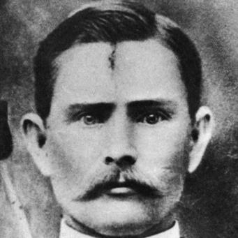 Jesse James Biography | Jesse James | Scoop.it