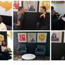Google Hangouts con nuestros invitados durante el 11º FICM | FICM | Convocatorias | Scoop.it