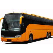 coach-rental-services.jpg (220x220 pixels) | Bangalore Call Taxi - Vayu Cabs Service | Scoop.it