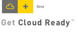 "Free eBooks on Cloud Computing ""Get Cloud Ready"" 