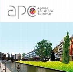 Rénovation énergétique en copropriété c'est maintenant | Blog Pages-Energie | inforenovateur.com | Scoop.it