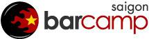 EN: BarCamp Saigon - FAQ | LinguaCamp | Scoop.it