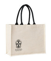 Home | Reusable Shopping Bags | Printed Shopping Bags | Scoop.it