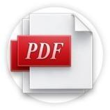 Comparatifs d'éditeurs PDF | Le Blog de PEEXEL | Trucs et bitonios hors sujet...ou presque | Scoop.it