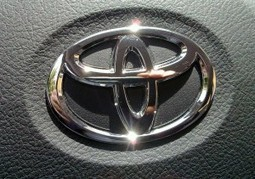2013 Toyota Sienna: Your Family's Best Friend | Indianapolis Toyota car dealers, four-wheel drive mechanism | Scoop.it