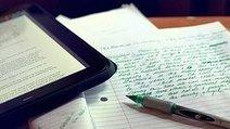 La fiabilité de l'encyclopédie « Wikipédia », un modèle pour initier à l'écriture collaborative ? - Educavox | Education et Numérique | Scoop.it