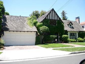 Hollywood Homes for Sale   Hollywood Residential Sales   Scoop.it