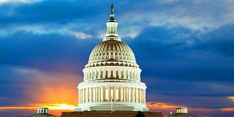 A Simple Request To Congress From The Front Lines: Direct Primary Care | Concierge Medicine | Scoop.it