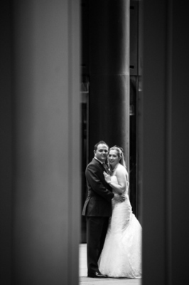 Black and White Wedding Photography | Photography | Scoop.it