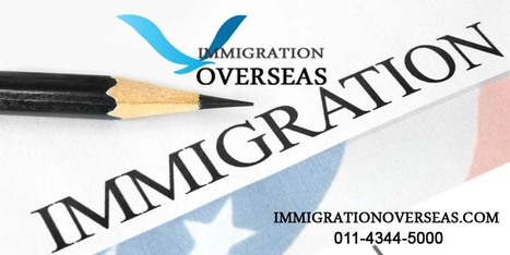 Immigration to Australia Easy wa | Immigration Overseas | Scoop.it