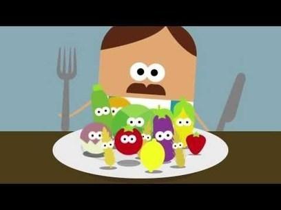 Deux vidéos pour comprendre l'importance des semences... libres   Biodiversité et économie   Scoop.it