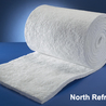 Calcium Silicate Board for Heated Floorings and Roofs