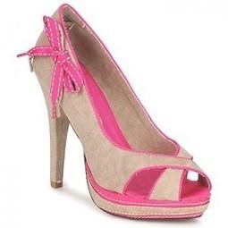 Zapatos de tallas especiales - Los Mejores Zapatos | Zapatos Online | Scoop.it