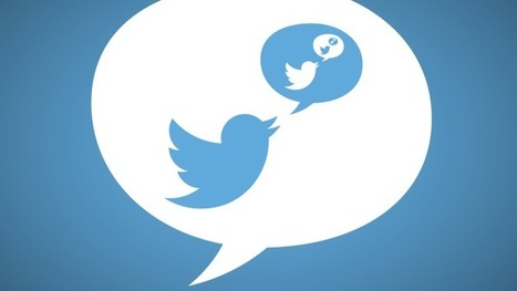 """Twitter Officially Launches Its """"Retweet With Comment""""Feature 