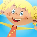 Kinderapps - peuterkleuter | Mediawijsheid en nieuwe media | Scoop.it