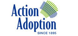 Adoption Information, Seminars & Events   Providence Place – San Antonio, TX   Adults With Disabilities   Scoop.it