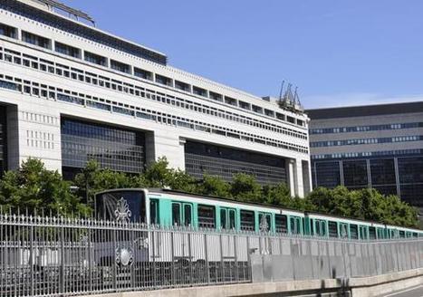 Impôts : le simulateur de Bercy est en ligne | Impôts et fiscalité | Scoop.it