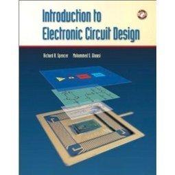 Circuitos electrónicos - Alianza Superior   Circuitos electrónicos   Scoop.it