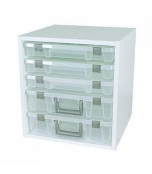 Art Bin Super Satchel Scrapbooking Storage Case Rack   Online Store   Scoop.it