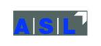 Calibration Services Oman, Muscat - Equipment Calibration & Instrumentation | GIS Industrial Services | Scoop.it