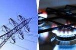 Mayors showcase energy savings despite stalled EU talks   EurActiv   Sustainable Energy   Scoop.it