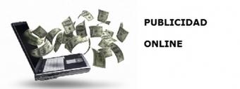 Los 9 Tipos de Publicidad Online que puedes usar para Promocionar tu Empresa   Valuable Marketing   Scoop.it
